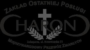 Zakład pogrzebowy charon zakopane